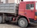 Transport basculabil de la 3,5 -8-15 tone