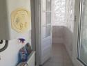 Apartament 3 camere decomandat,Bartolomeu,etj 2/4,semimobila