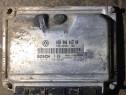 Calculator ecu motor Ibiza Cordoba 1.9 sdi 038906012HP