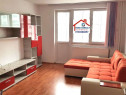 Apartament 3 camere / mobila noua zona TIC-TAC cod ag ce 146