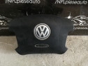 Airbag vw golf 4