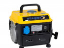 Promotie - generator curent stager gg 950dc