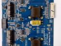 Module tv 6917l-0094c;ssl460_3e2a;ssl320_3e2a;6917l-0095c