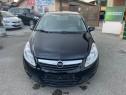 Opel Corsa / Euro 5/ Diesel/Impecabil