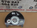 Ceasuri bord Mazda 2 an 2008-2014 dezmembrez Mazda 2 motor 1