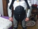 Costum moto FLM impecabil !!