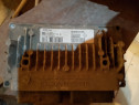 Calculator cutie viteze automata Renault Megane 2 1.9 DCI