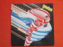 Vinil Judas Priest - Turbo -made Holland 1986-Heavy Metal