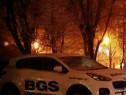 Agenti interventie BGS