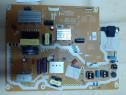 Module din tv Tnpa6704;tnph1198