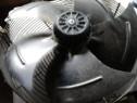 Ventilatoare 220v