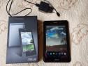Tableta ASUS FonePad K004+Husa Asus TurnCase