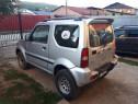 Piese Suzuki Jimny 2002