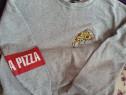 Bluza Reserved