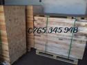 Producem Scara interior lemn masiv