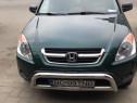 Honda CR-V 2.0 benzina+gpl