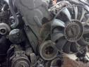 Electromotor Vw passat b5/Audi 1.9 tdi 131cp 2004
