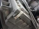 Carcasa filtru aer vw passat b5.5 // Furtun turbo