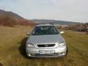 Opel astra g 1.7 cdti enjoi