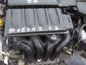 Galerie admisie Mazda 2 motor 1.3 benzina Fiesta 1.3 Fusion