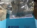 Pompa hidraulica u650