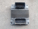 Calculator ECU motor Opel Astra G 1.7DTI