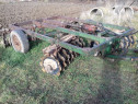 Disc agricol 3.20