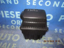 Carcasa filtru aer Peugeot 307 1.6 16v 2003; 9635628980