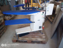 Masa calcat industrial - Electrolux