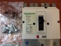 Disjunctor motor 150A