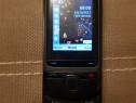 Nokia C2-05 - 2011 - Orange RO (1)