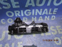 Galerie admisie Renault Espace 2.2dci 2000