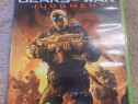 Xbox360 - Gears of War Judgement