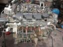 Motor Volvo V50, 2.0 diesel, an 2005