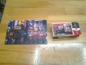 Disney Cars McQueen Pixar / puzzle copii 54 piese +4 ani