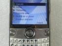 Huawei G6600D Dual-SIM