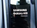 Samsung A10 duos original nou liber de rețea
