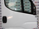 Balama usa dreapta fata Iveco Daily model 2017