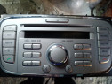 Radio cd Ford original