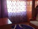 Chirie apartament 3 camere Iosia-Nord Alexandru Cazaban