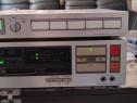 Deck tuner Sony