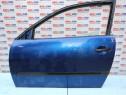 Usa stanga Seat Ibiza in 2 usi model 2004