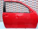 Usa dreapta Seat Ibiza 6K in 2 usi model 1997