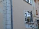 Apartament 2 camere, Suceava, zona centrala