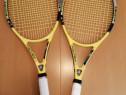 Rachete Tenis Fischer Air Carbon Pro Extreme