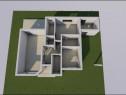 Ieftin !!! Casa noua Satu Mare zona Lazuri
