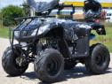 Atv Bmw 125cc 3g7,import Germania