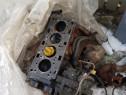 Bloc motor cu pistoane Renault Master 2,2dci