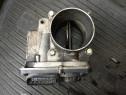 Clapeta acceleratie motor SUBARU 2000 diesel / Boxer
