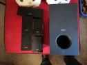 Schimb sistem 5+1 Sony